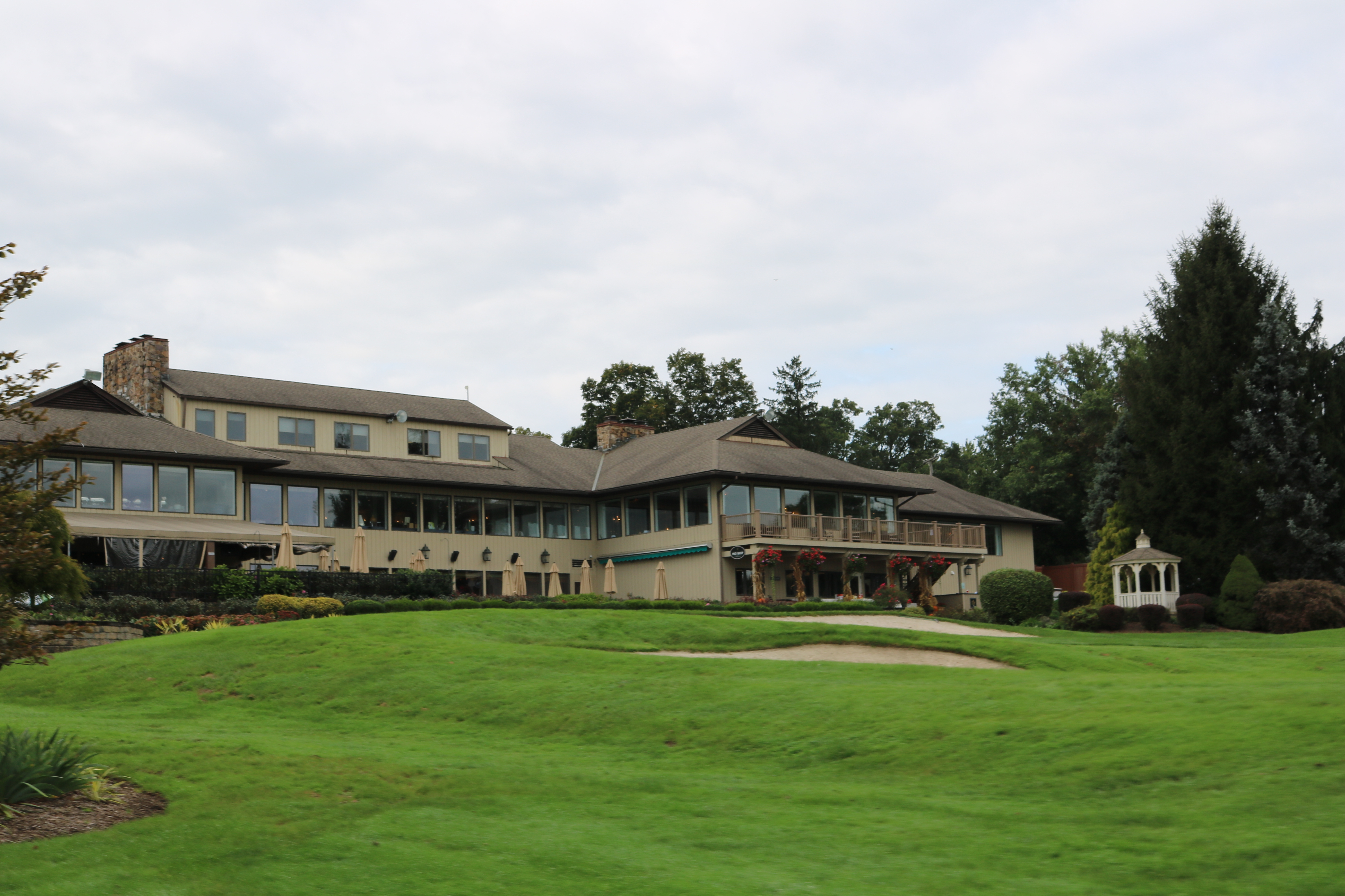 Annual MS&B Women's Golf Outing 2021 gallery image #1