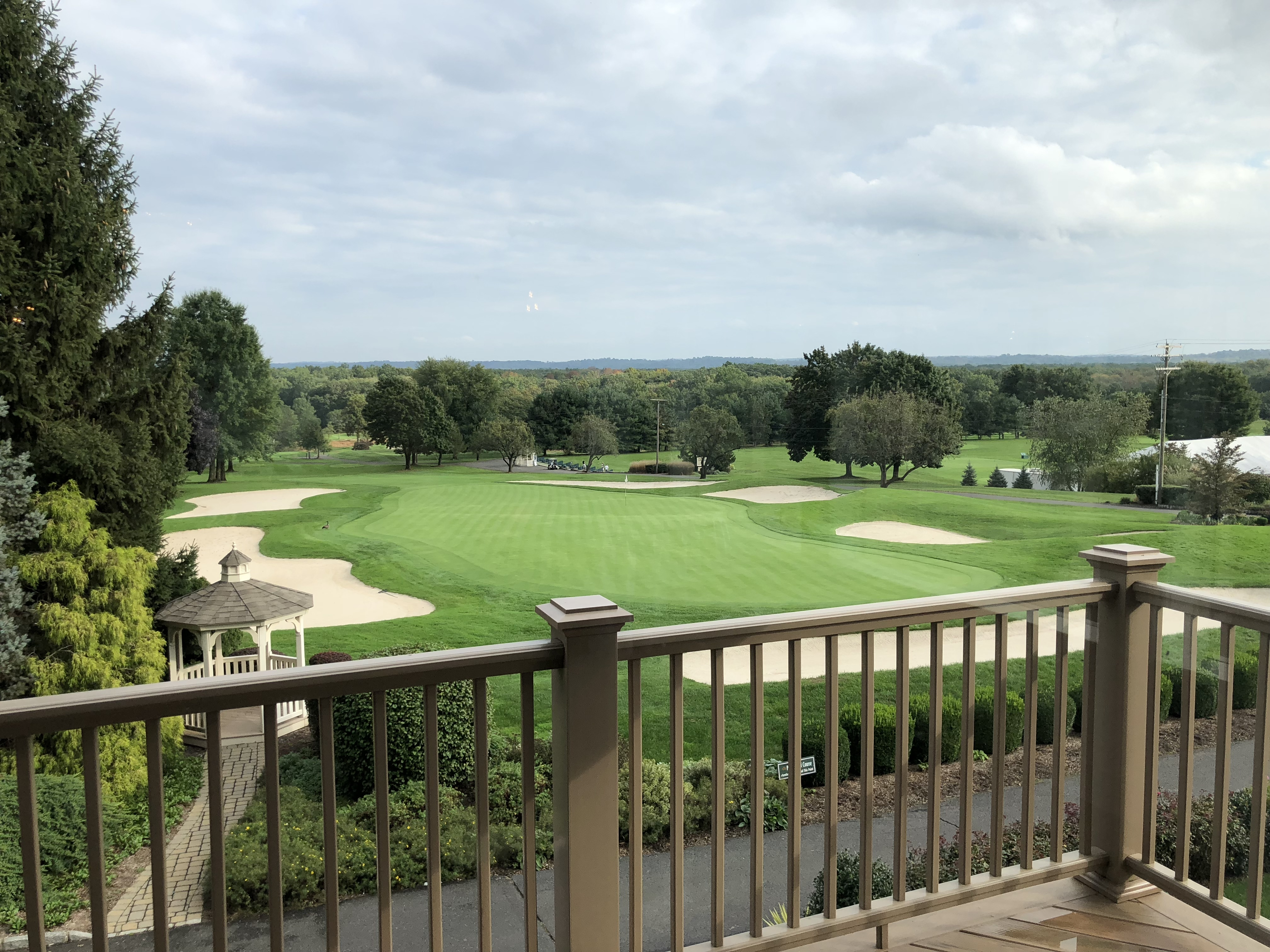 Annual MS&B Women's Golf Outing 2021 gallery image #4