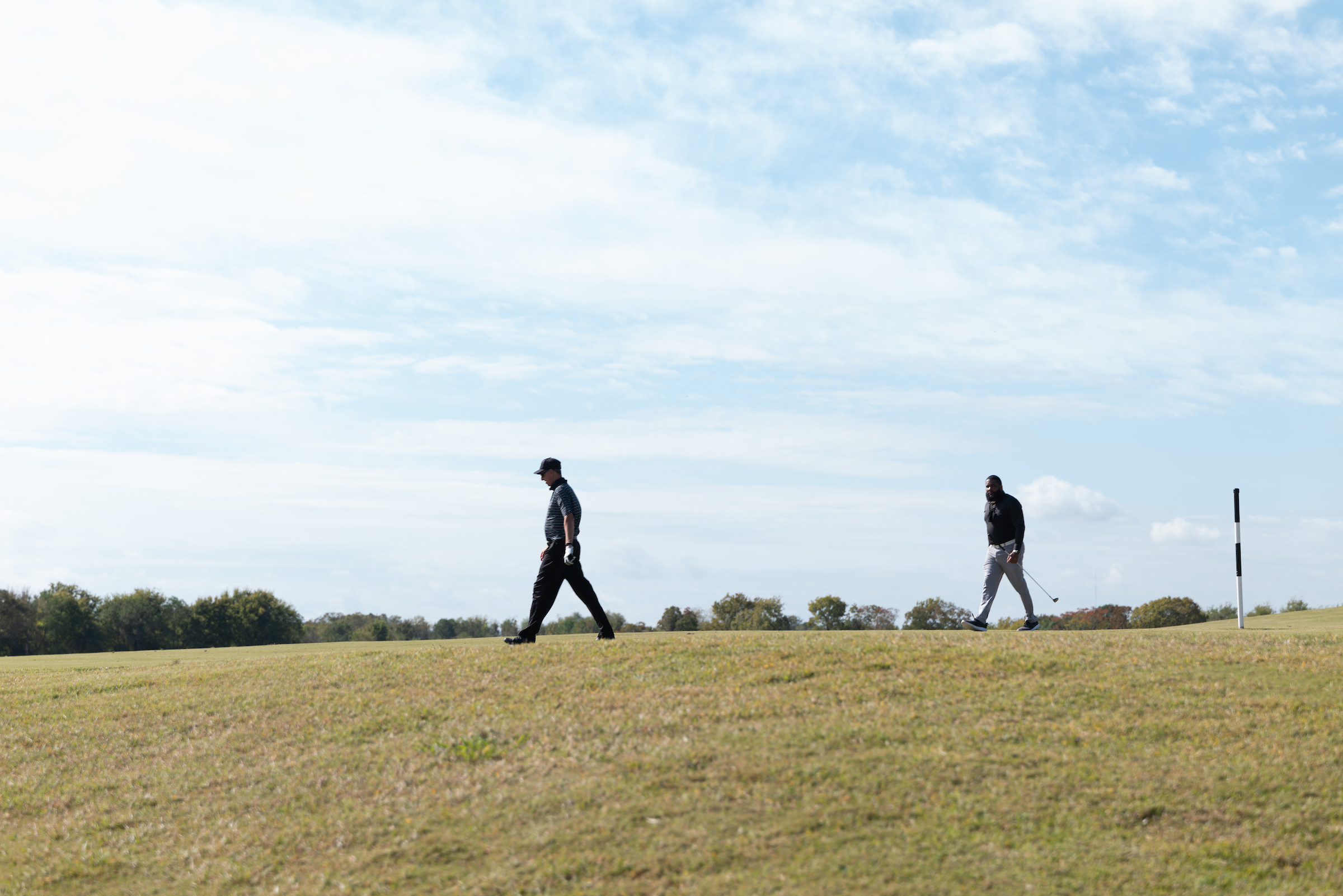 15th Annual HISD Foundation Golf Tournament gallery image #61