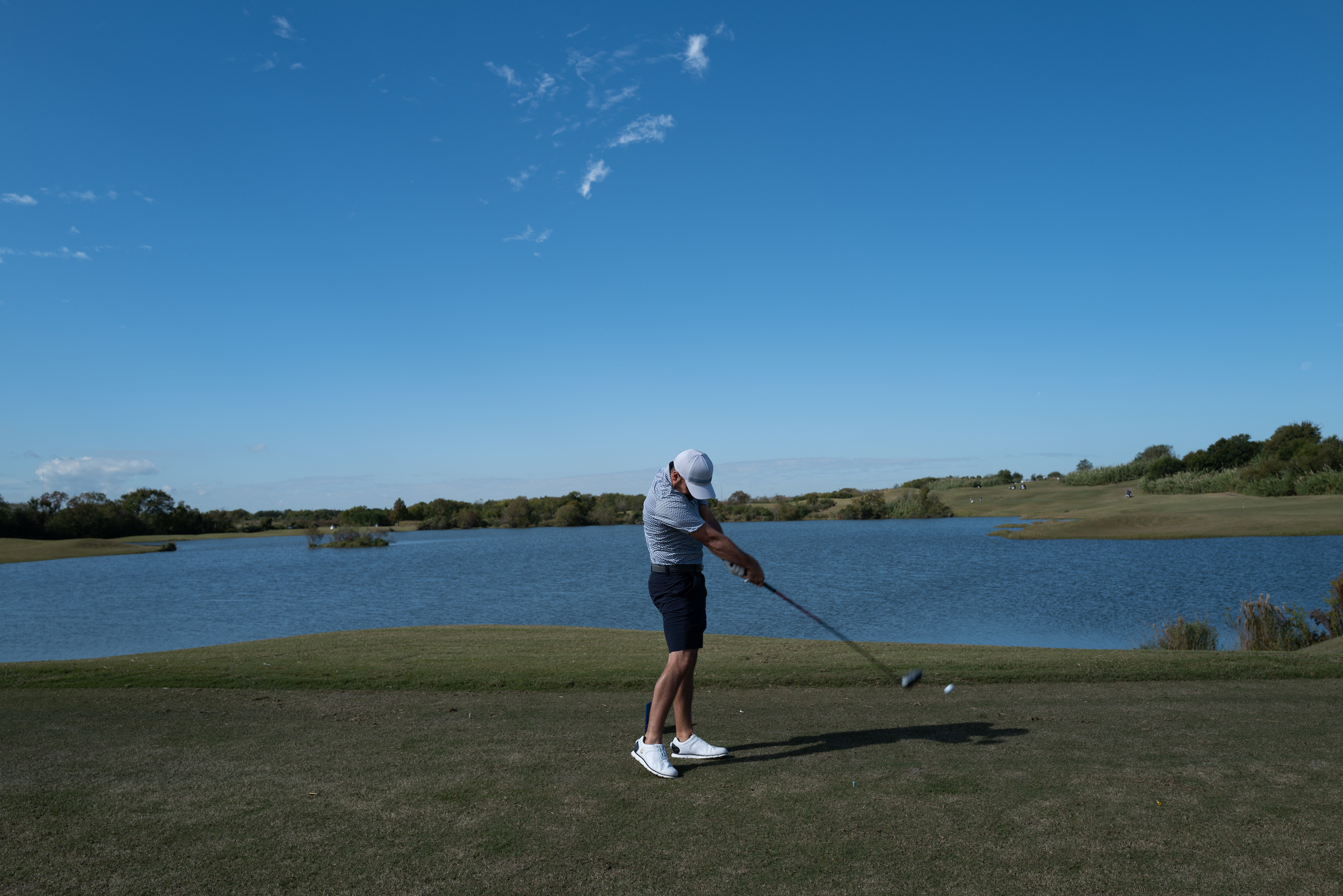 15th Annual HISD Foundation Golf Tournament gallery image #65