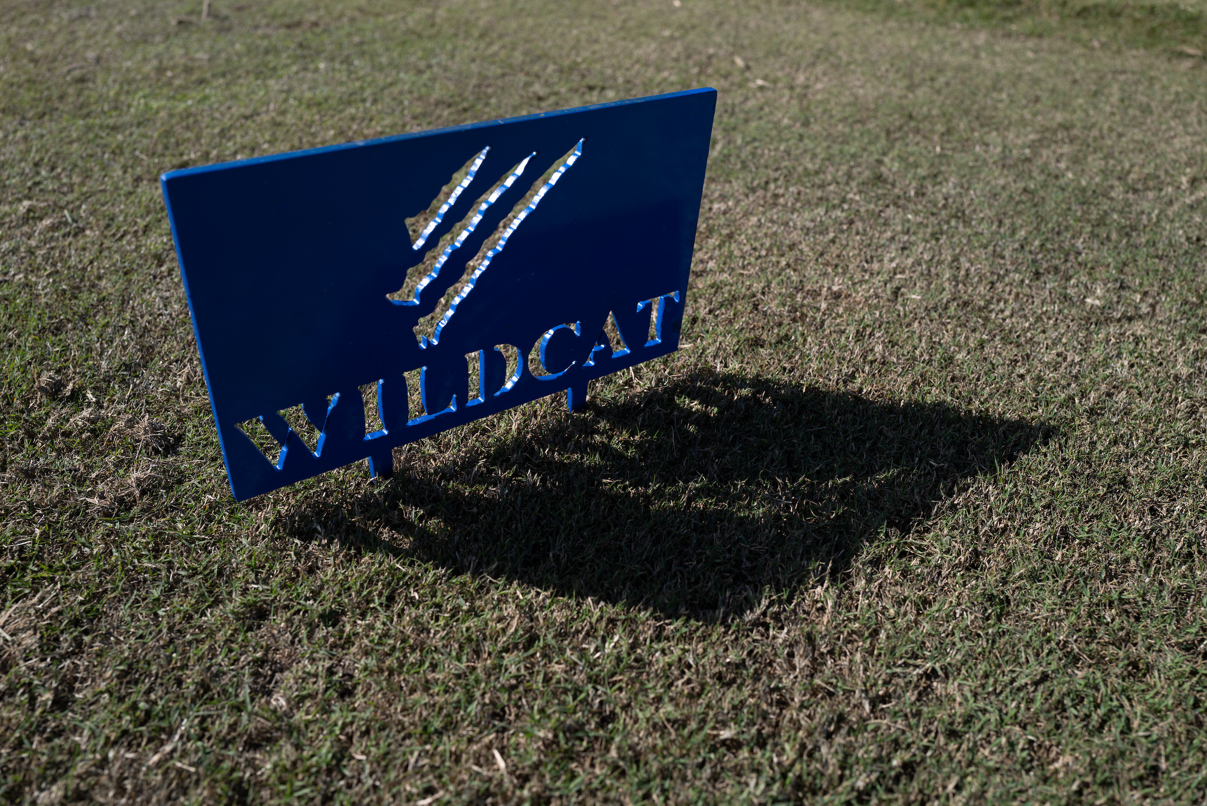 15th Annual HISD Foundation Golf Tournament gallery image #67