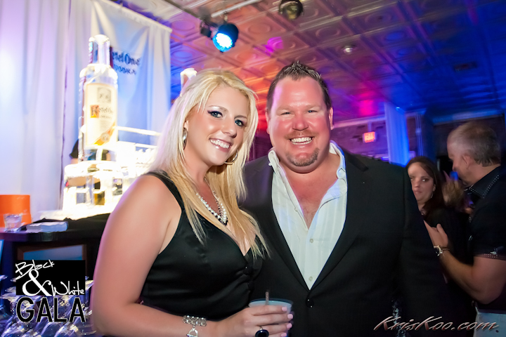 The Palace Saloon Charity Golf Classic gallery image #66