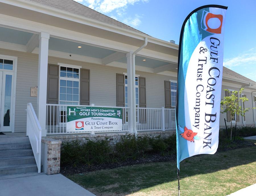 HMC Golf Tournament gallery image #2