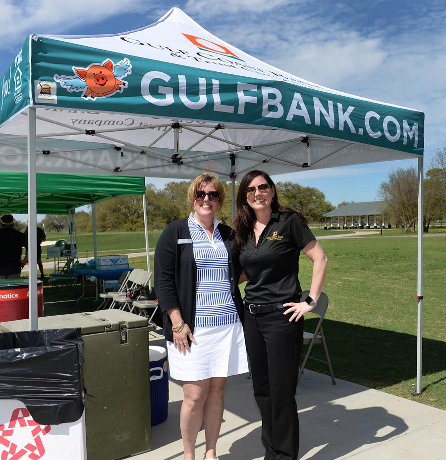 HMC Golf Tournament gallery image #8