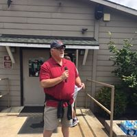 Clackamas Rotary Foundation Golf Tournament gallery image #1