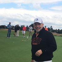 Clackamas Rotary Foundation Golf Tournament gallery image #8
