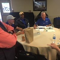 Clackamas Rotary Foundation Golf Tournament gallery image #10