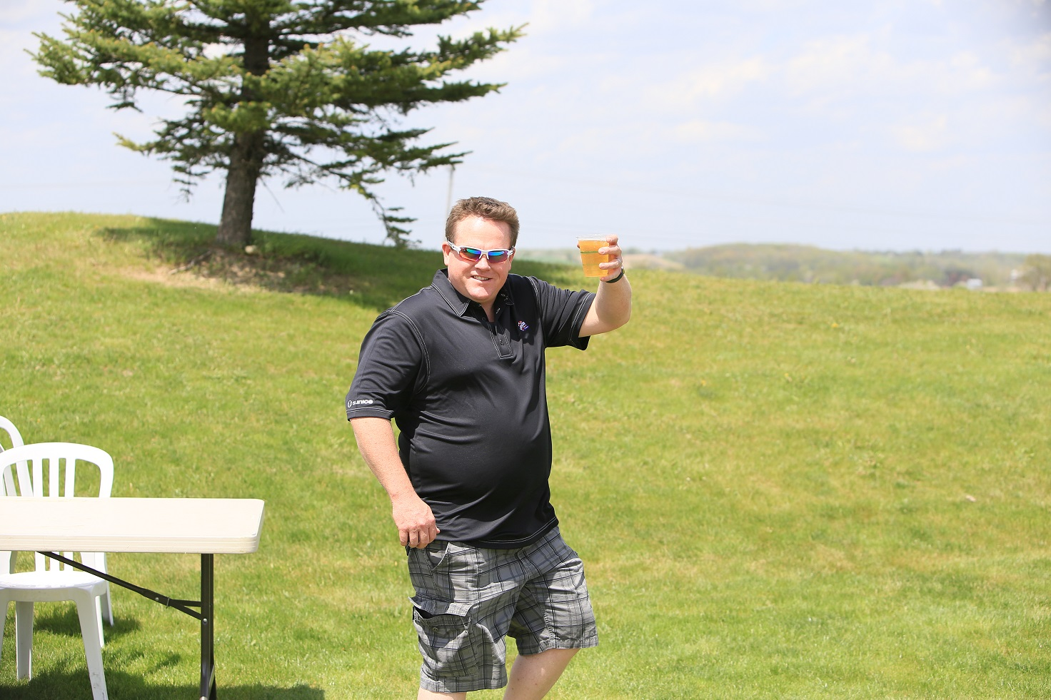 2019 Bolton Rotary Early Bird Golf Classic gallery image #11