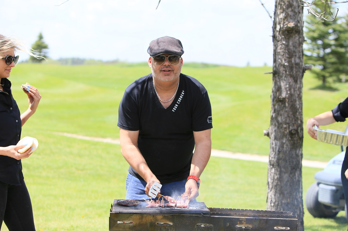 2019 Bolton Rotary Early Bird Golf Classic gallery image #14
