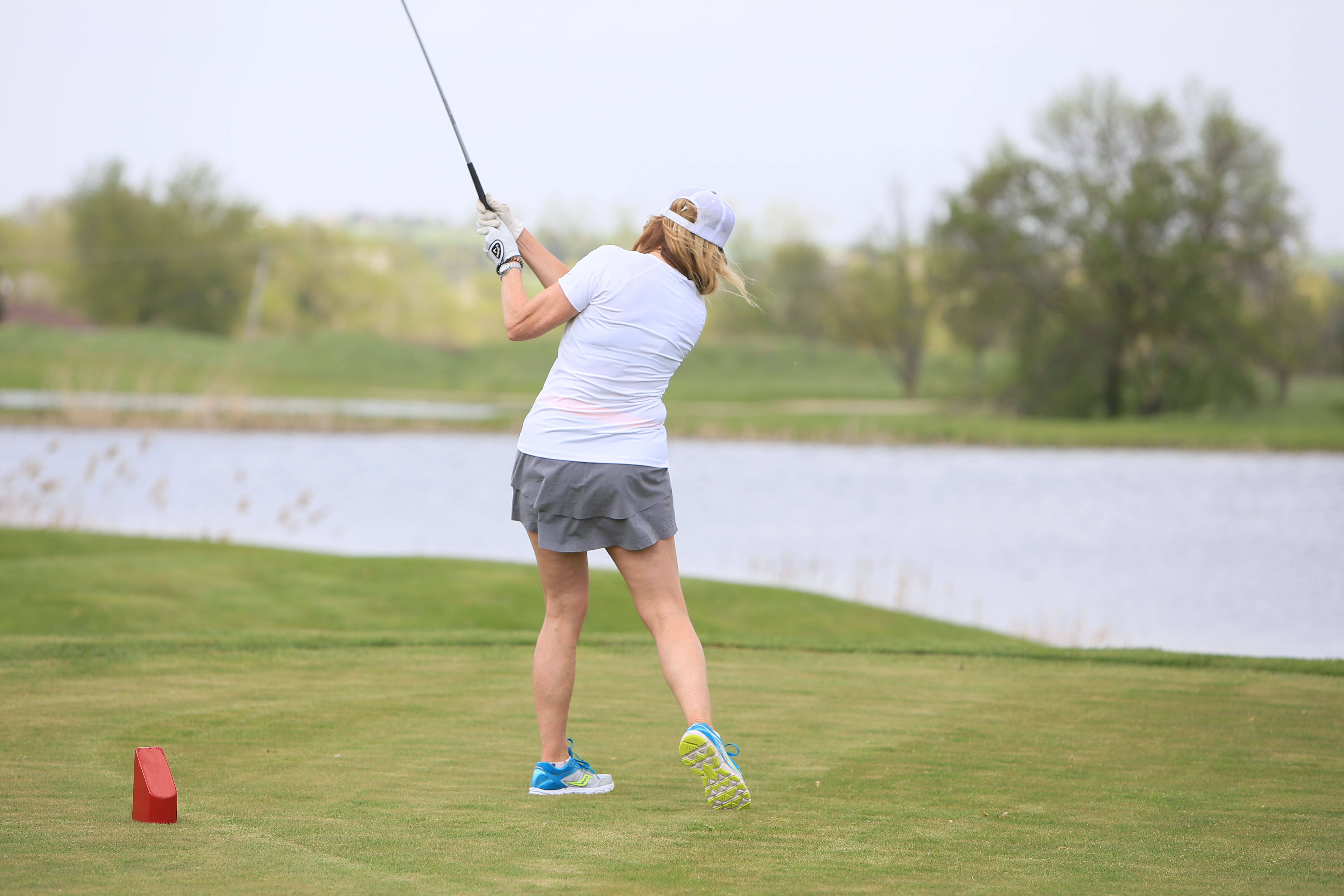 2019 Bolton Rotary Early Bird Golf Classic gallery image #35