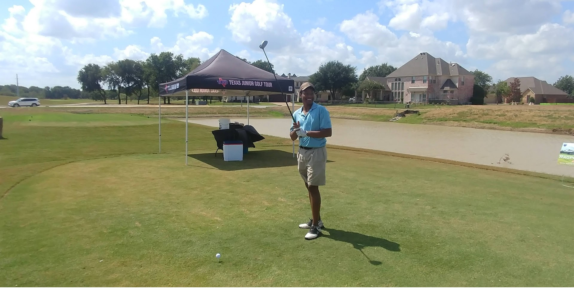 The Frank B Staton Golf Classic Hosted by KPC#89 gallery image #23