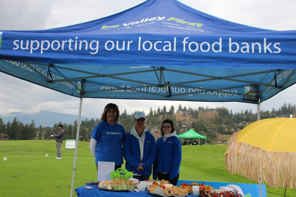 10th Annual VJHF Charity Classic Golf Tournament gallery image #11