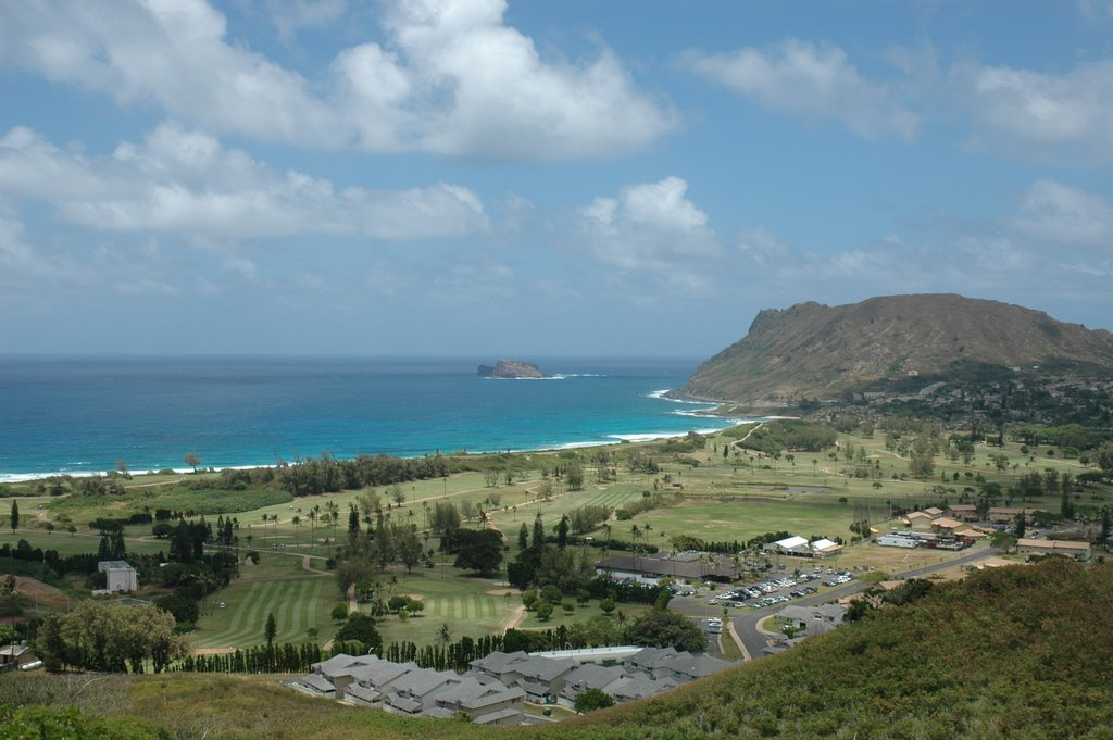 Trinity Classic Golf Tournament gallery image #13