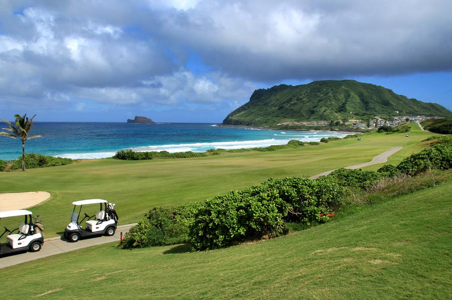Trinity Classic Golf Tournament gallery image #15