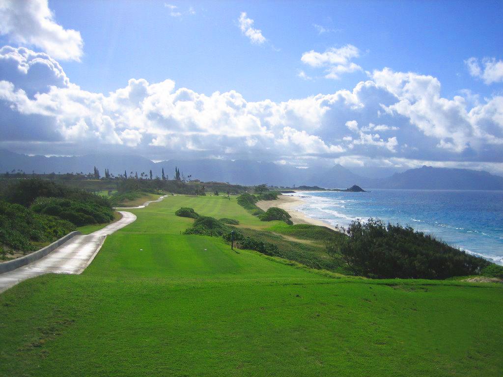 Trinity Classic Golf Tournament gallery image #17