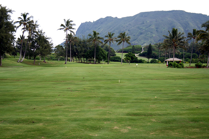 Trinity Classic Golf Tournament gallery image #18
