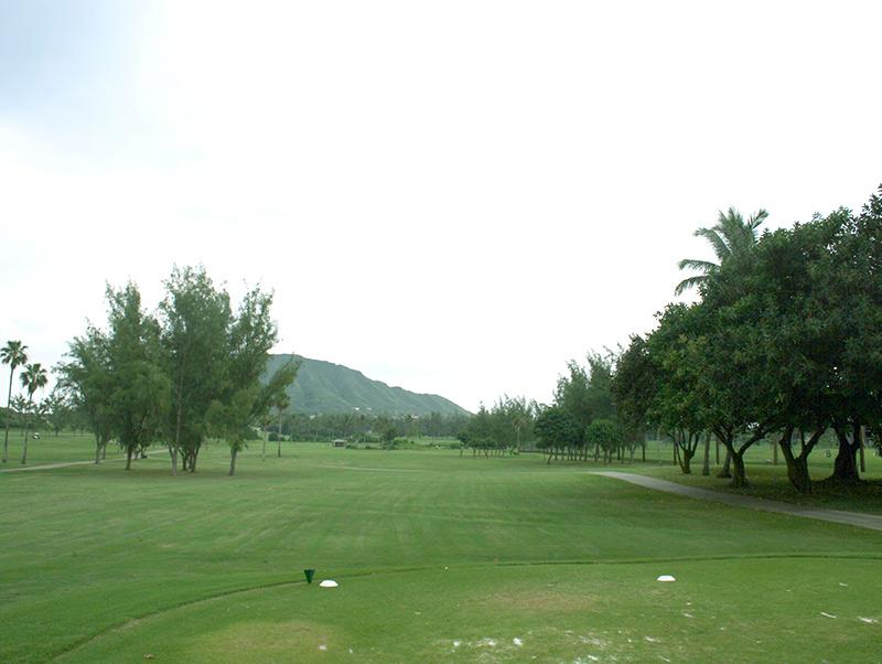 Trinity Classic Golf Tournament gallery image #20