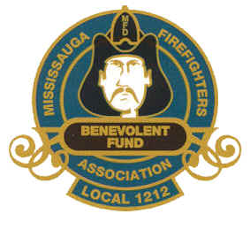 Mississauga Firefighters Benevolent Fund Charity Classic gallery image #1