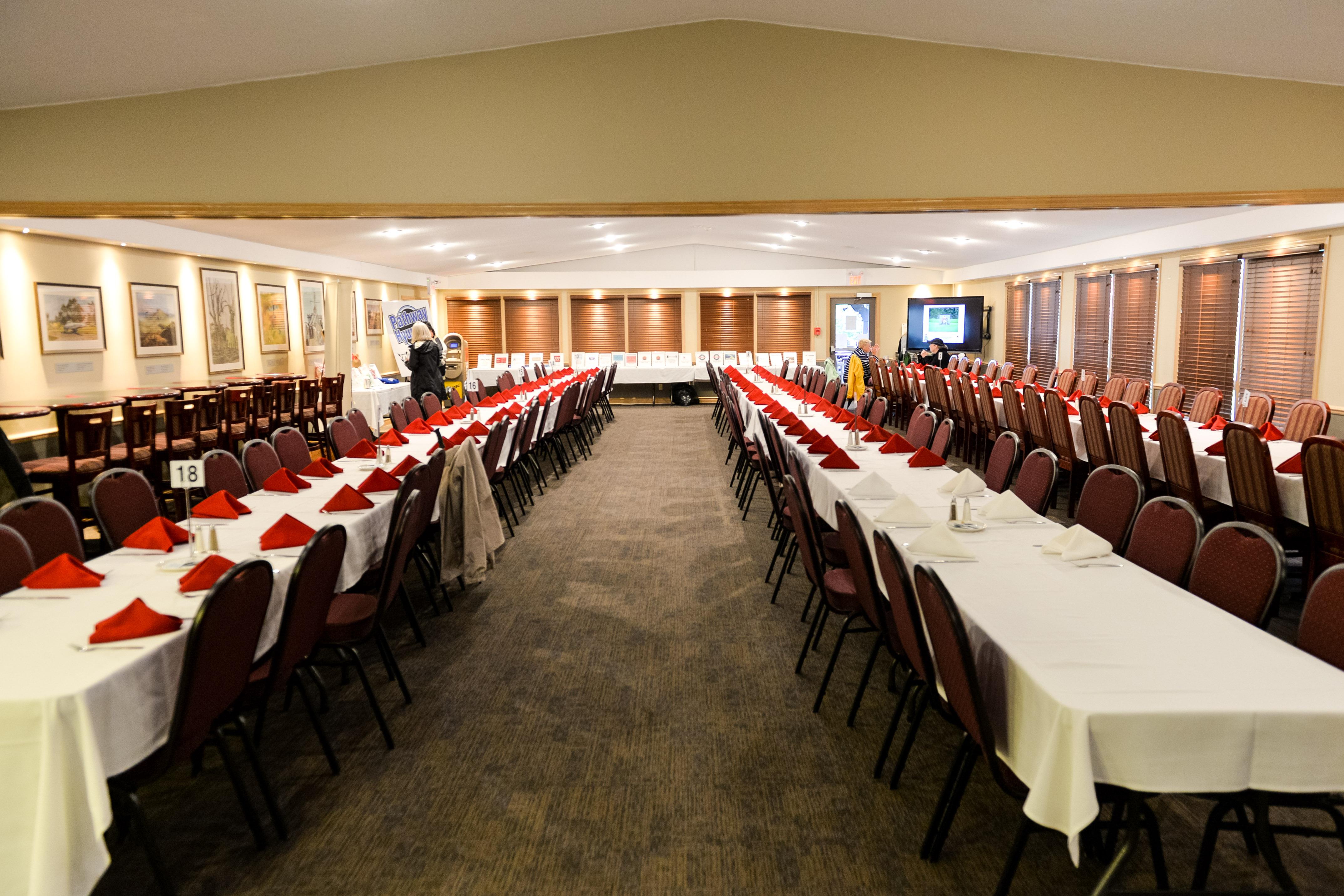 RCMP Veterans'/Denniston Bone Marrow Golf Classic 2019 gallery image #21