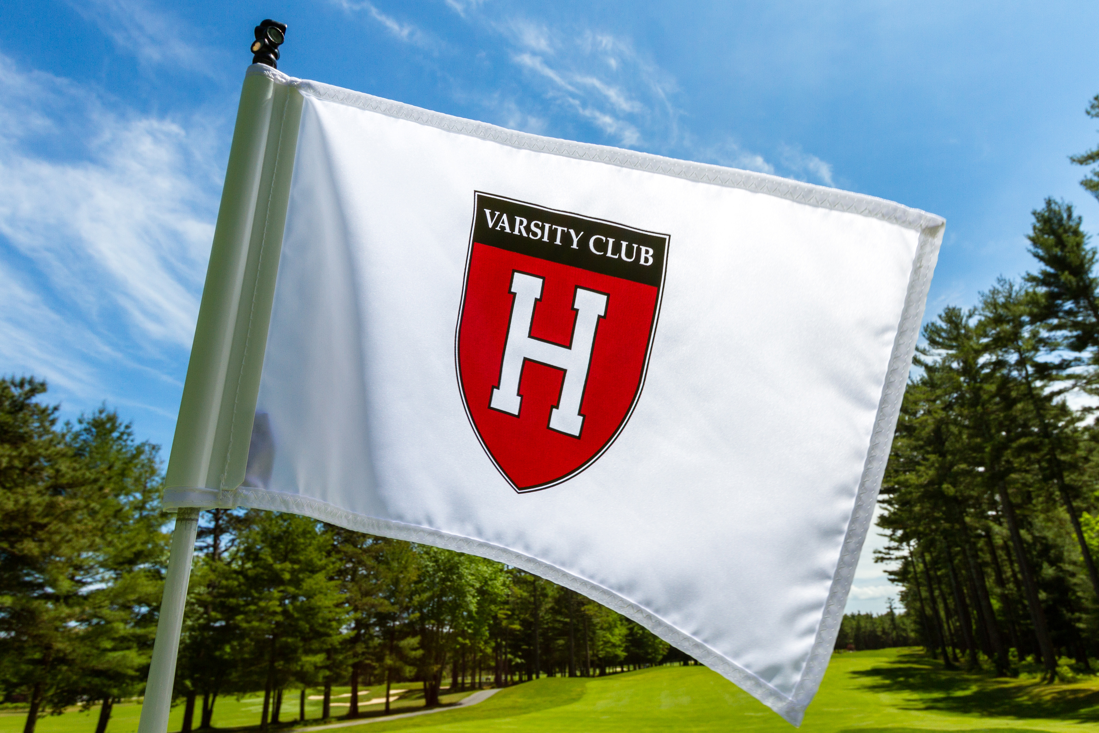 HVC Golf Tournament gallery image #26