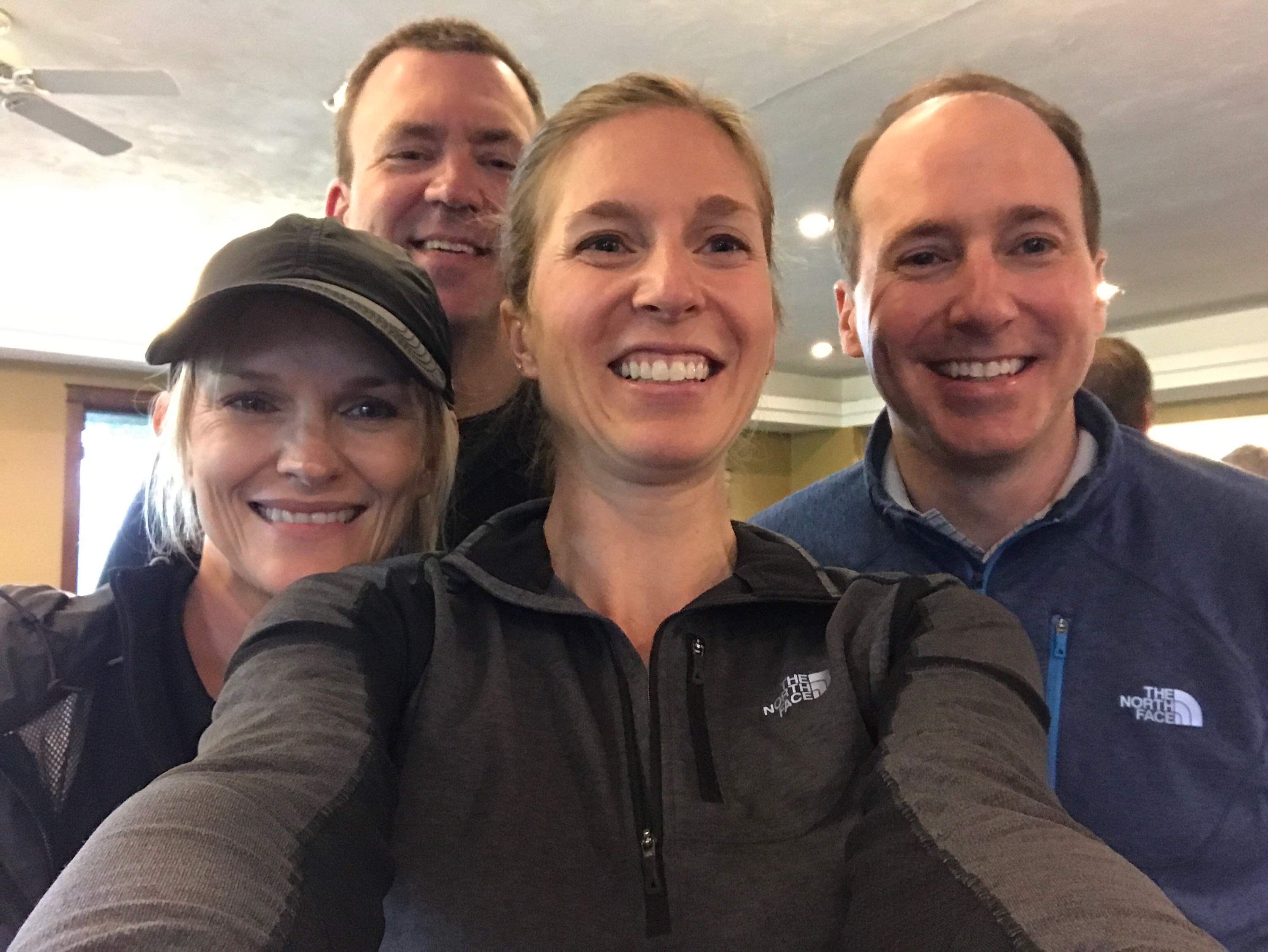 Greater Southwest Chapter of Credit Unions Complete and Putter Madness gallery image #9