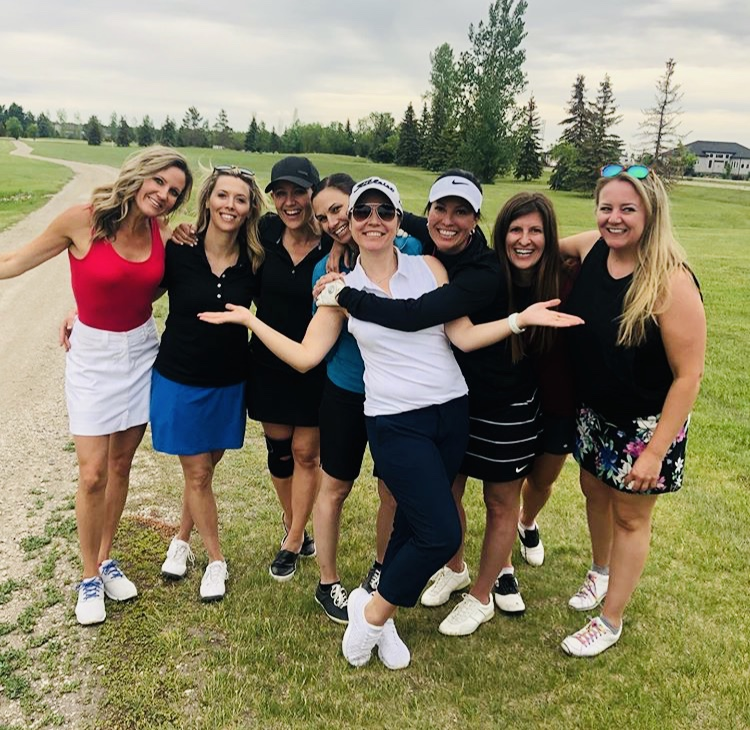 "The 3rd Annual RONA Pete ""The Greek"" Memorial Golf Classic gallery image #5"