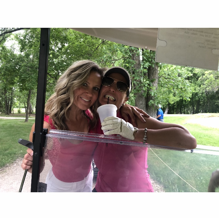 """The 3rd Annual RONA Pete """"The Greek"""" Memorial Golf Classic gallery image #72"""