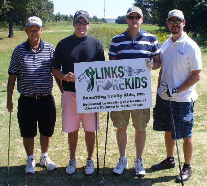 Links Fore Kids gallery image #6