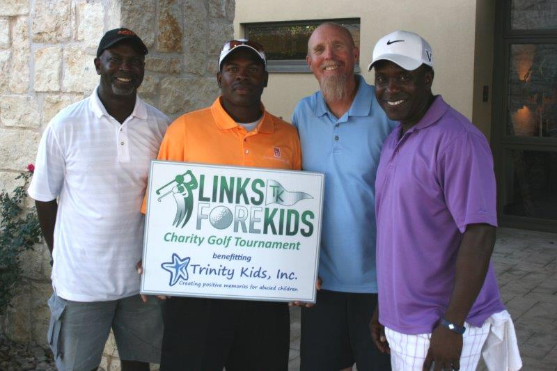 Links Fore Kids 2019 gallery image #11