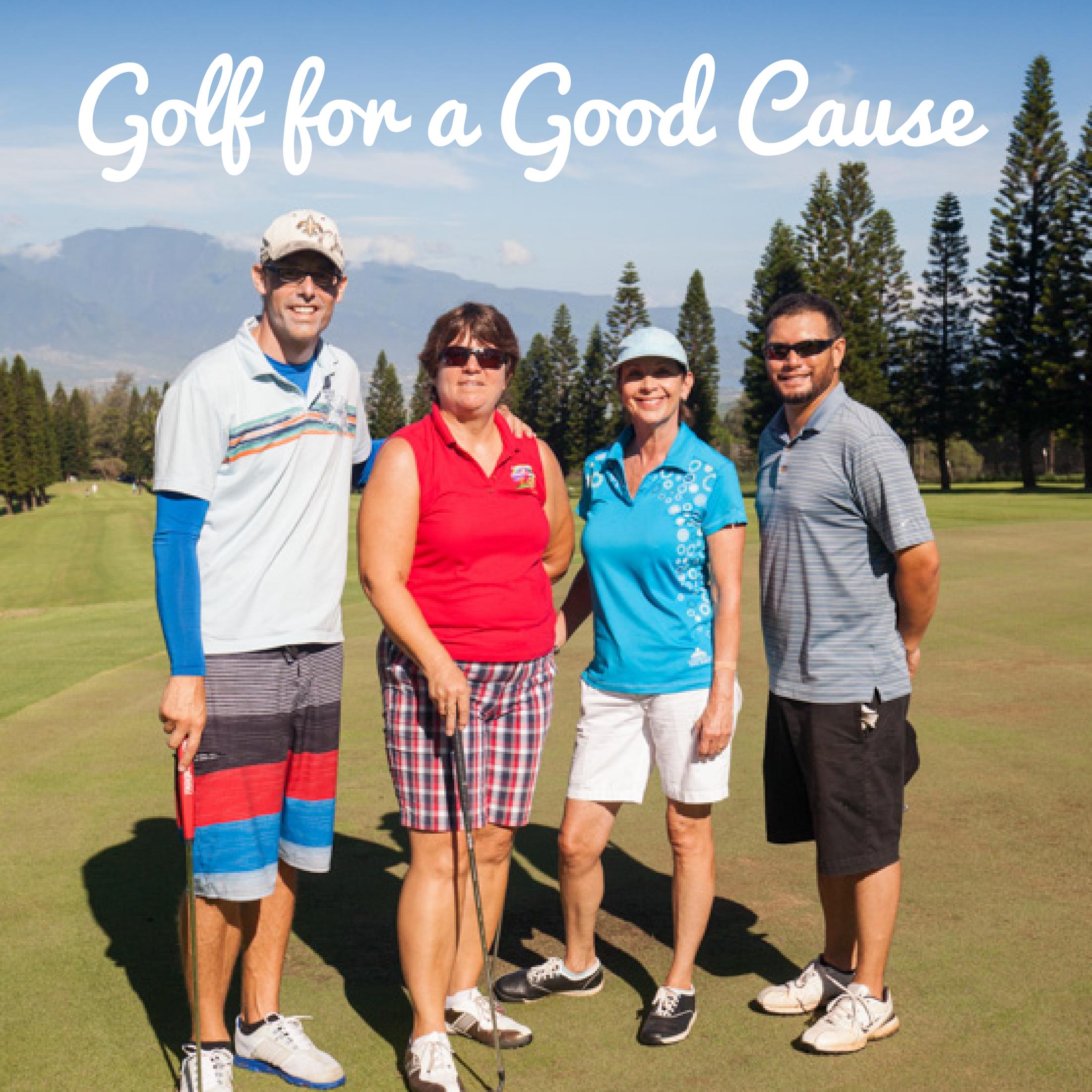 Rotary Helping Women Golf Tournament gallery image #4