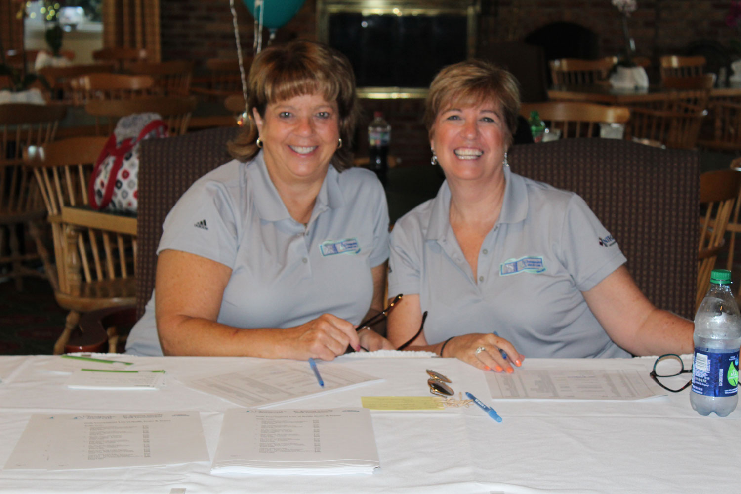 Chesapeake Health Care 6th Annual Golf Tournament gallery image #13