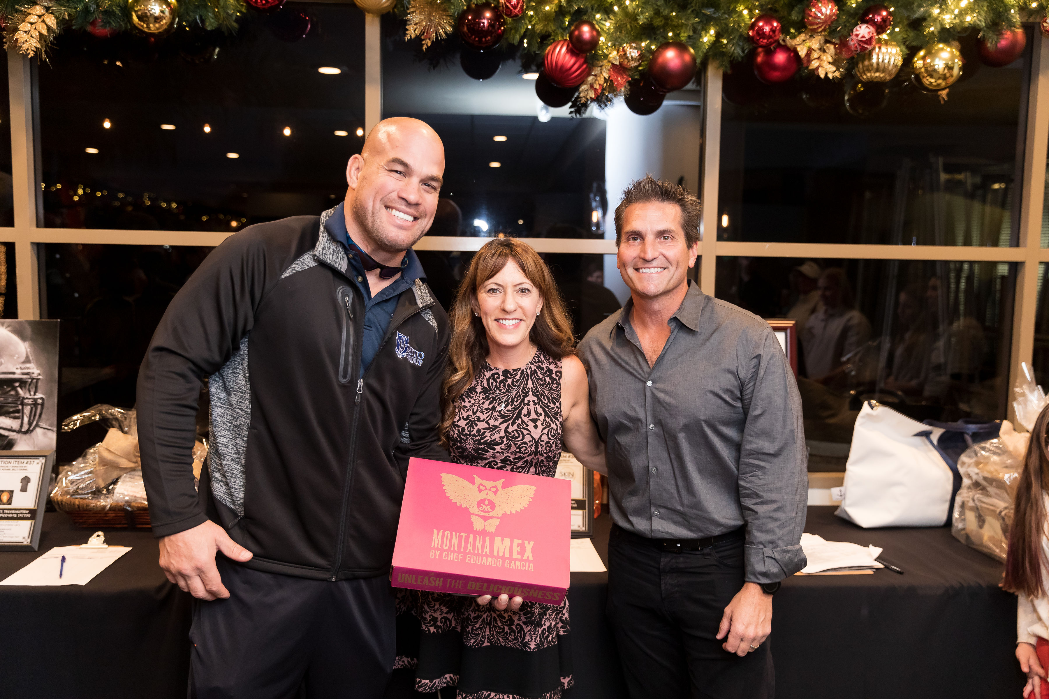 2nd Annual Warriors With Hope Charity Golf Tournament gallery image #33