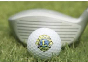 Laytonsville Lions Club Community Center Fundraiser Charity Golf Outing gallery image #1