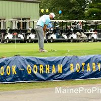 25th Annual Rotary Classic Golf Tournament gallery image #8