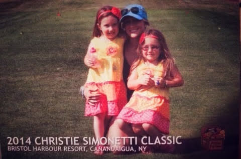 2021 Christie Simonetti Classic gallery image #13
