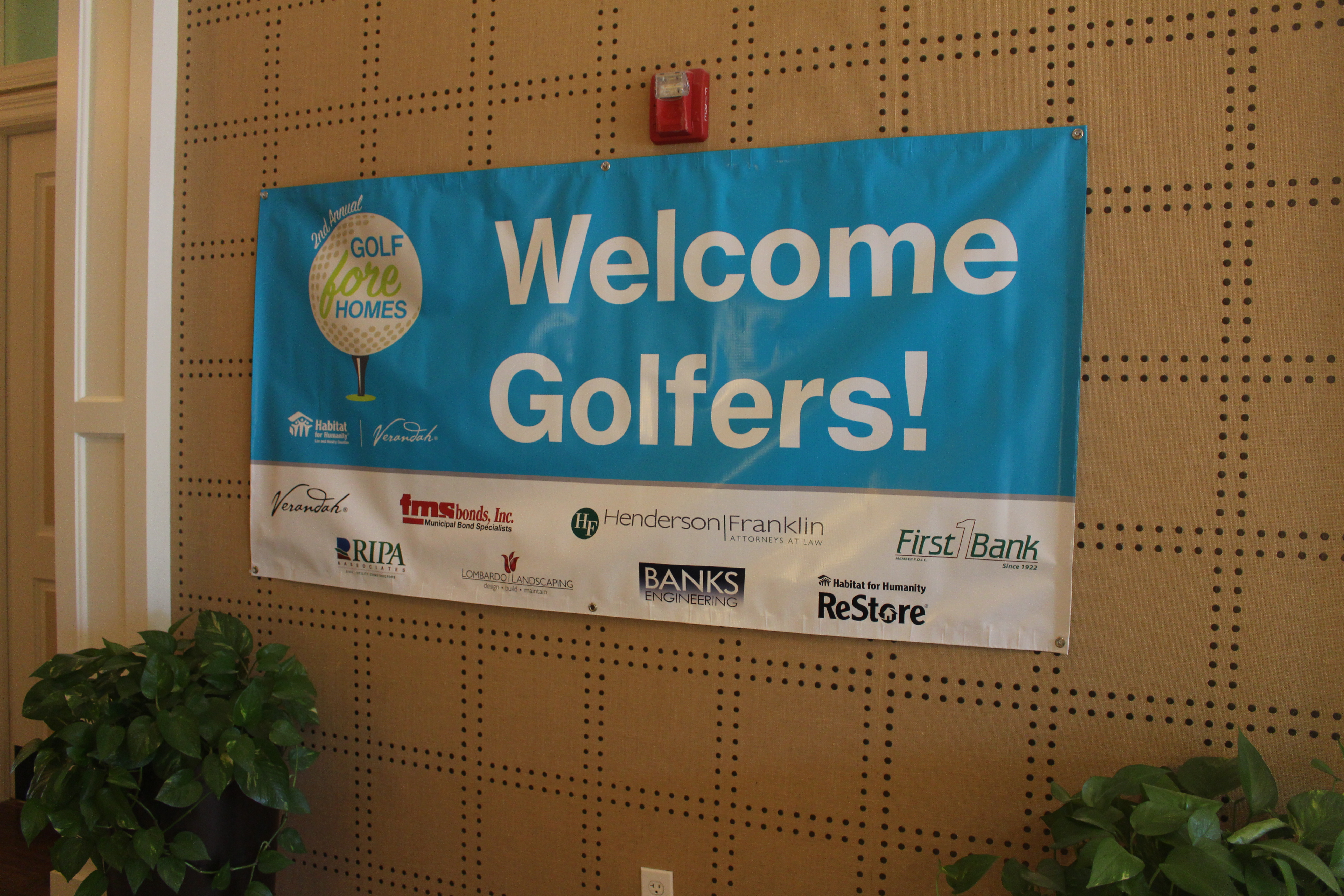 Golf Fore Homes gallery image #1