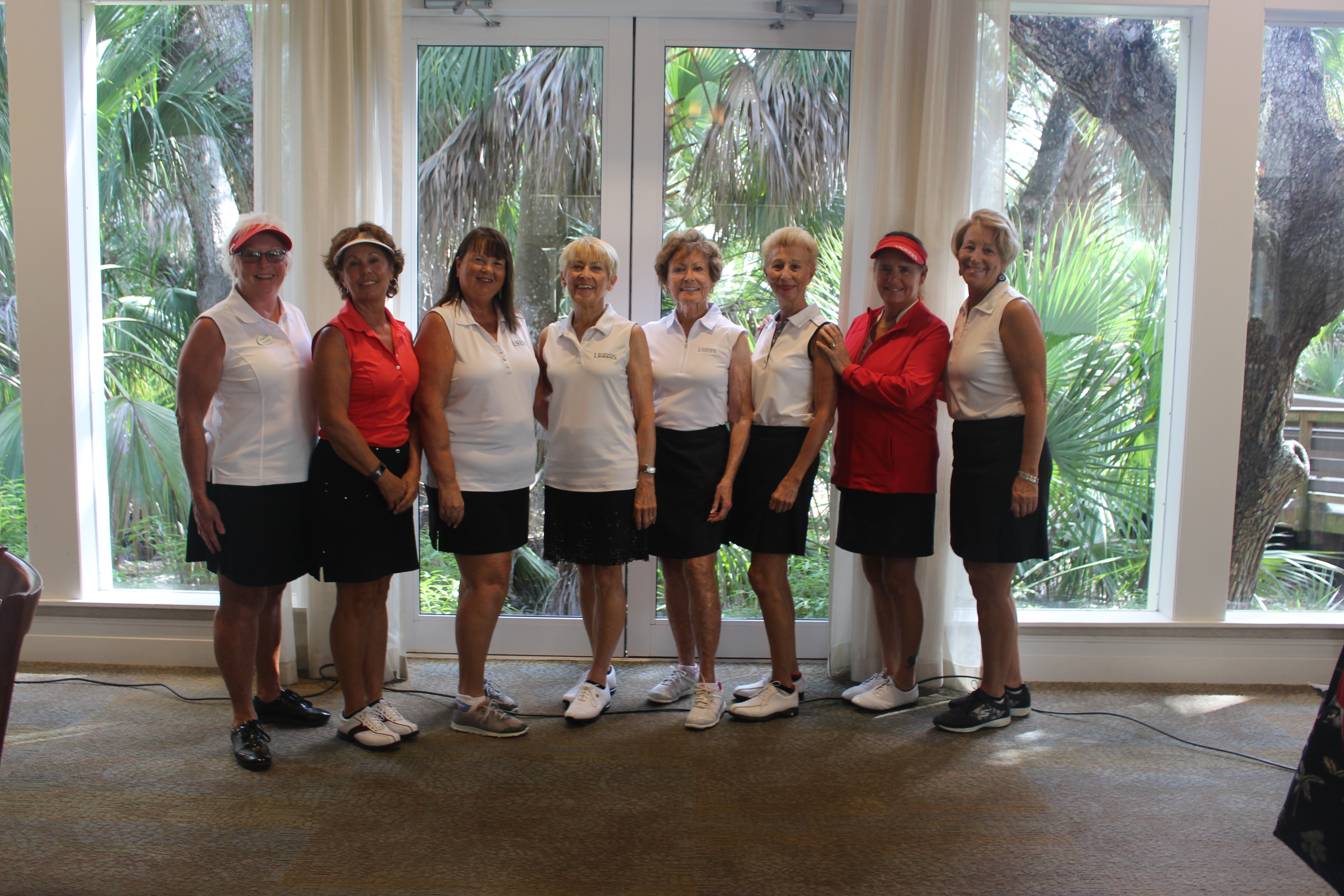 Golf Fore Homes gallery image #3