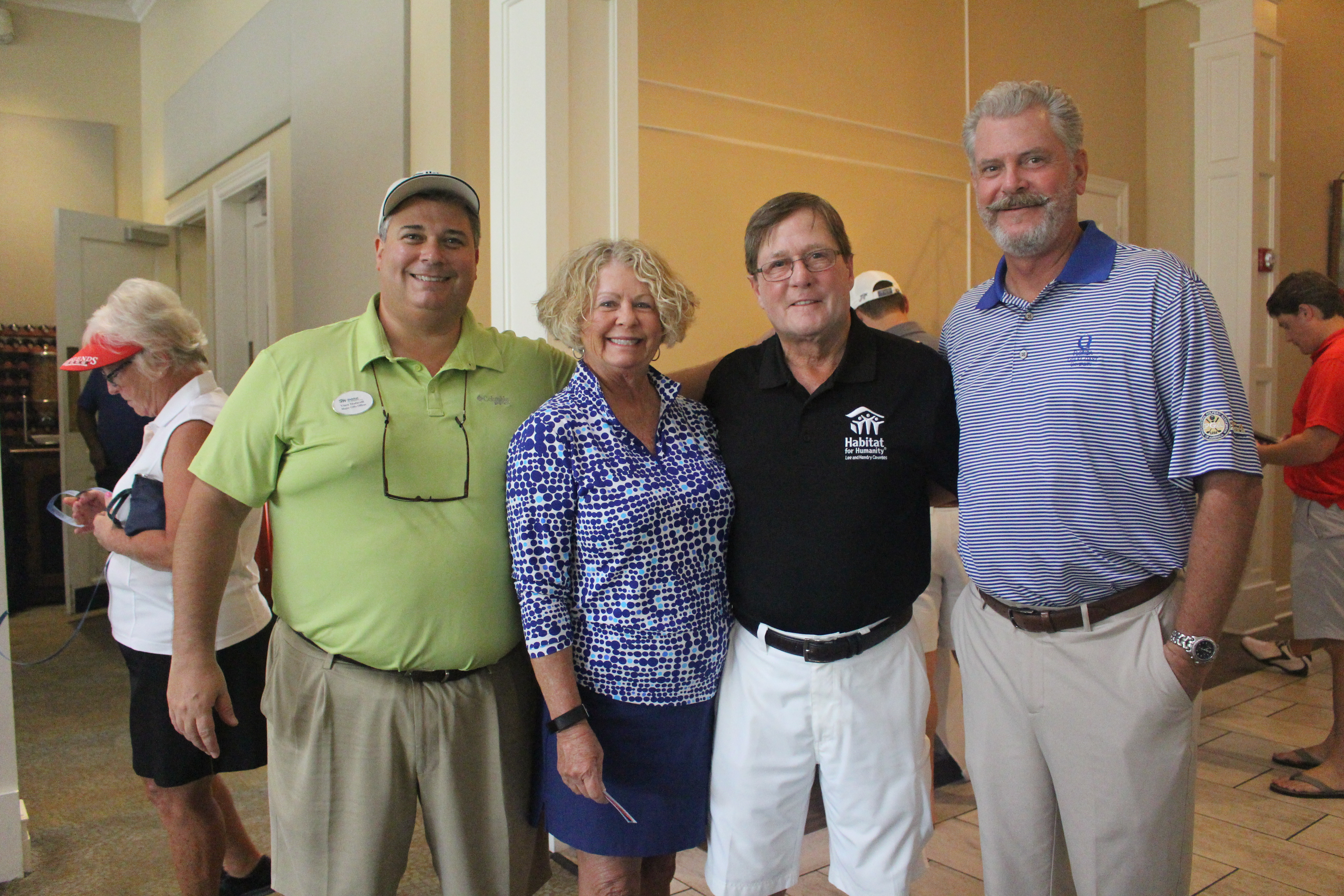 Golf Fore Homes gallery image #5