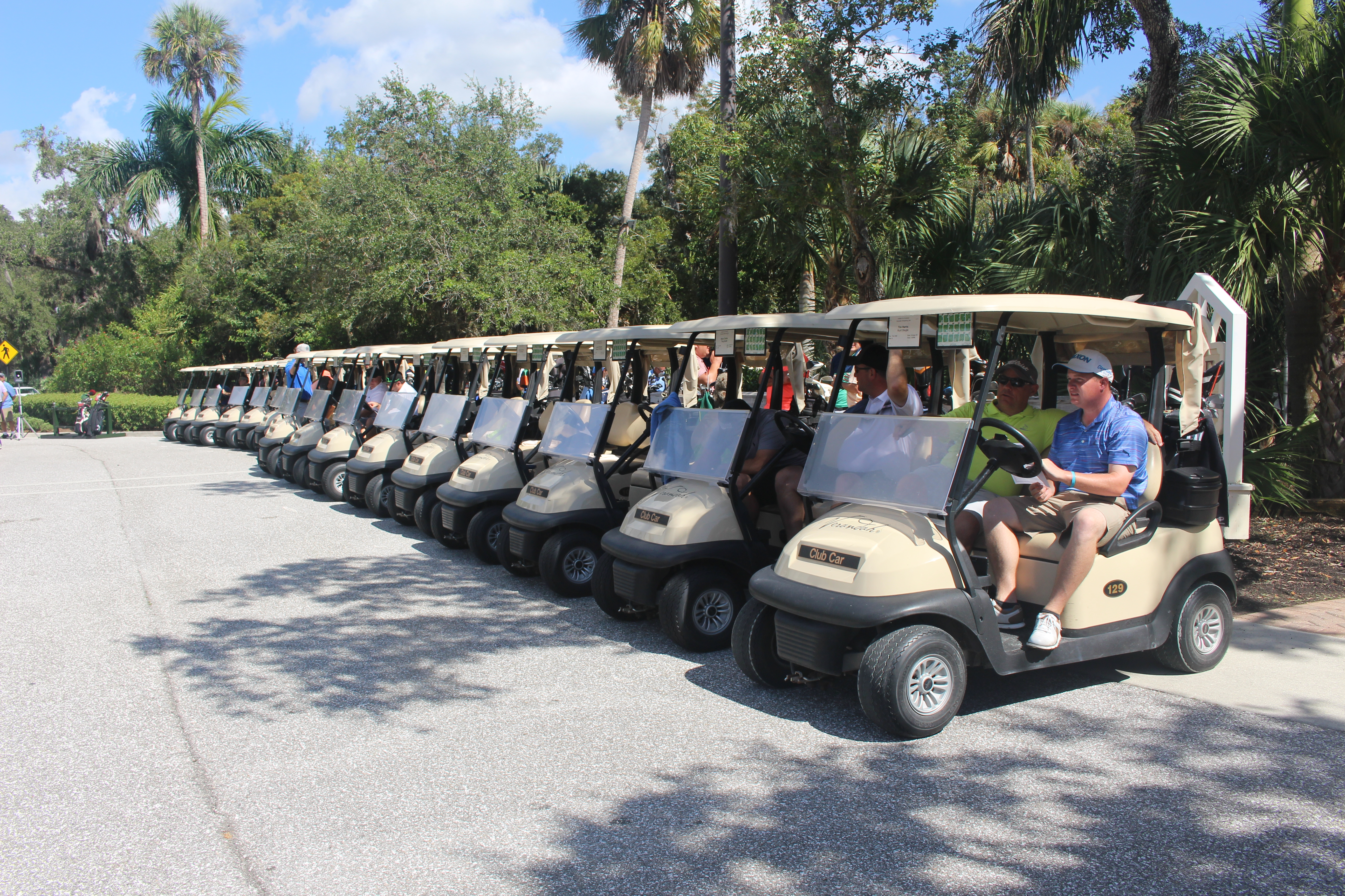 Golf Fore Homes gallery image #10
