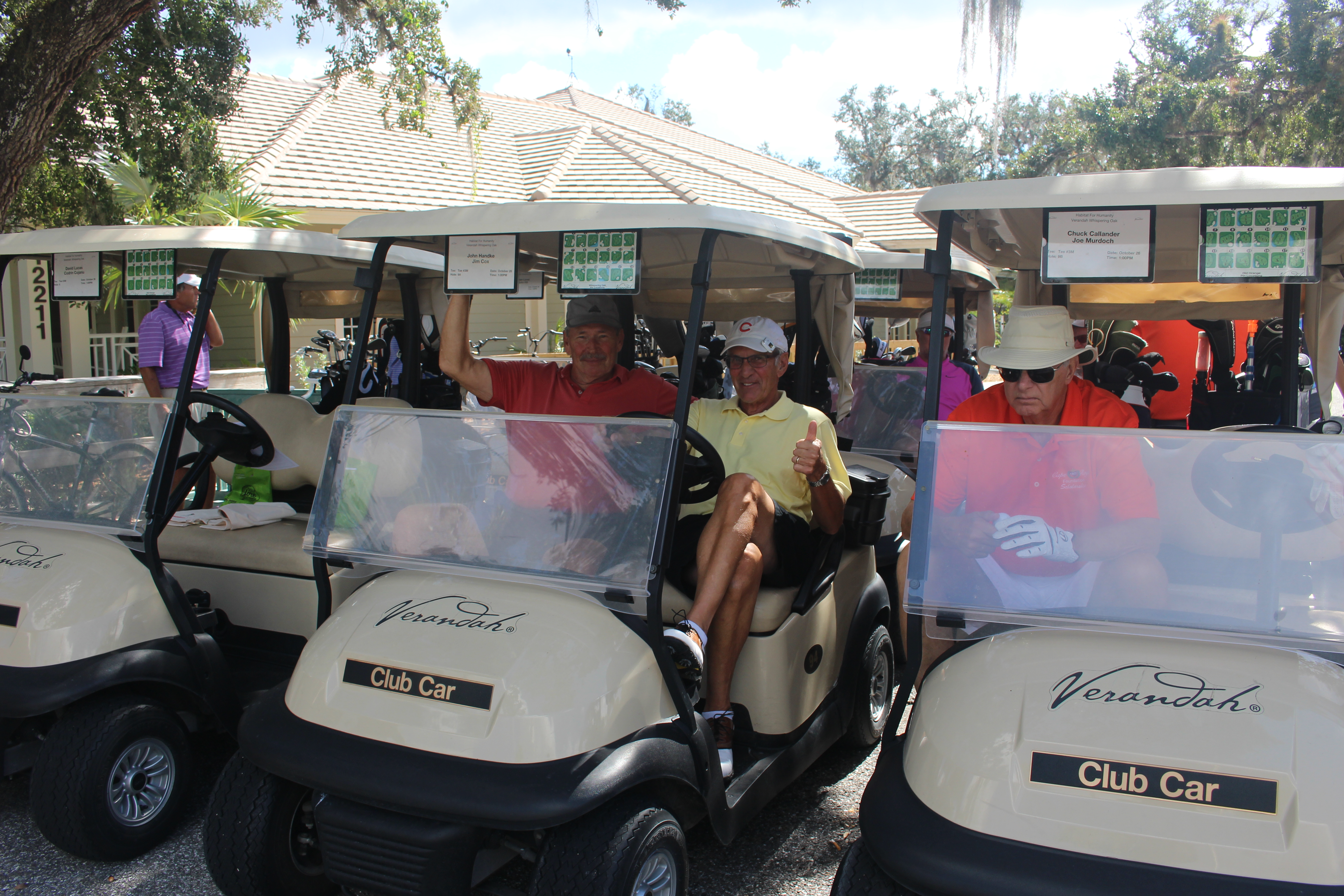 Golf Fore Homes gallery image #11
