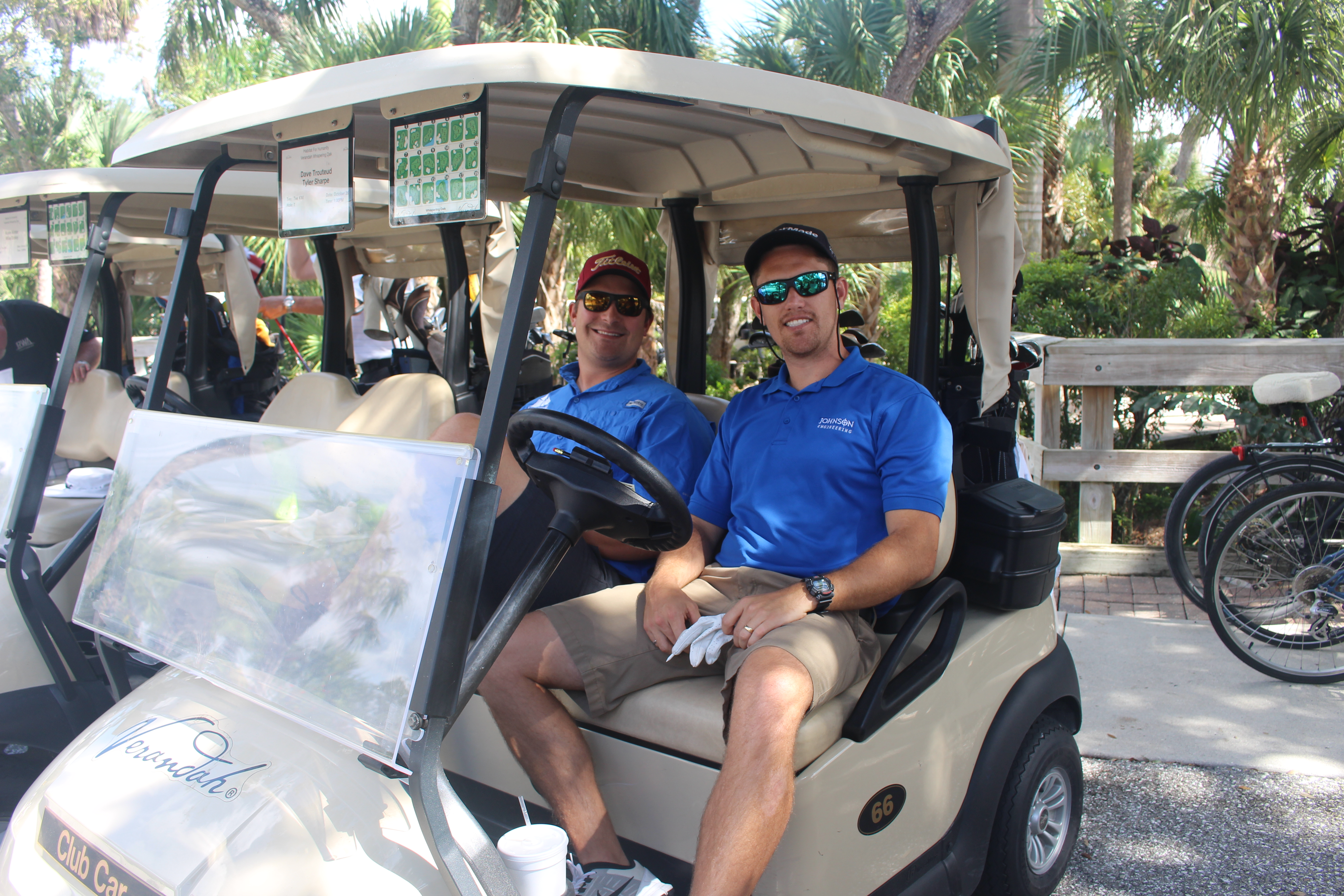 Golf Fore Homes gallery image #12