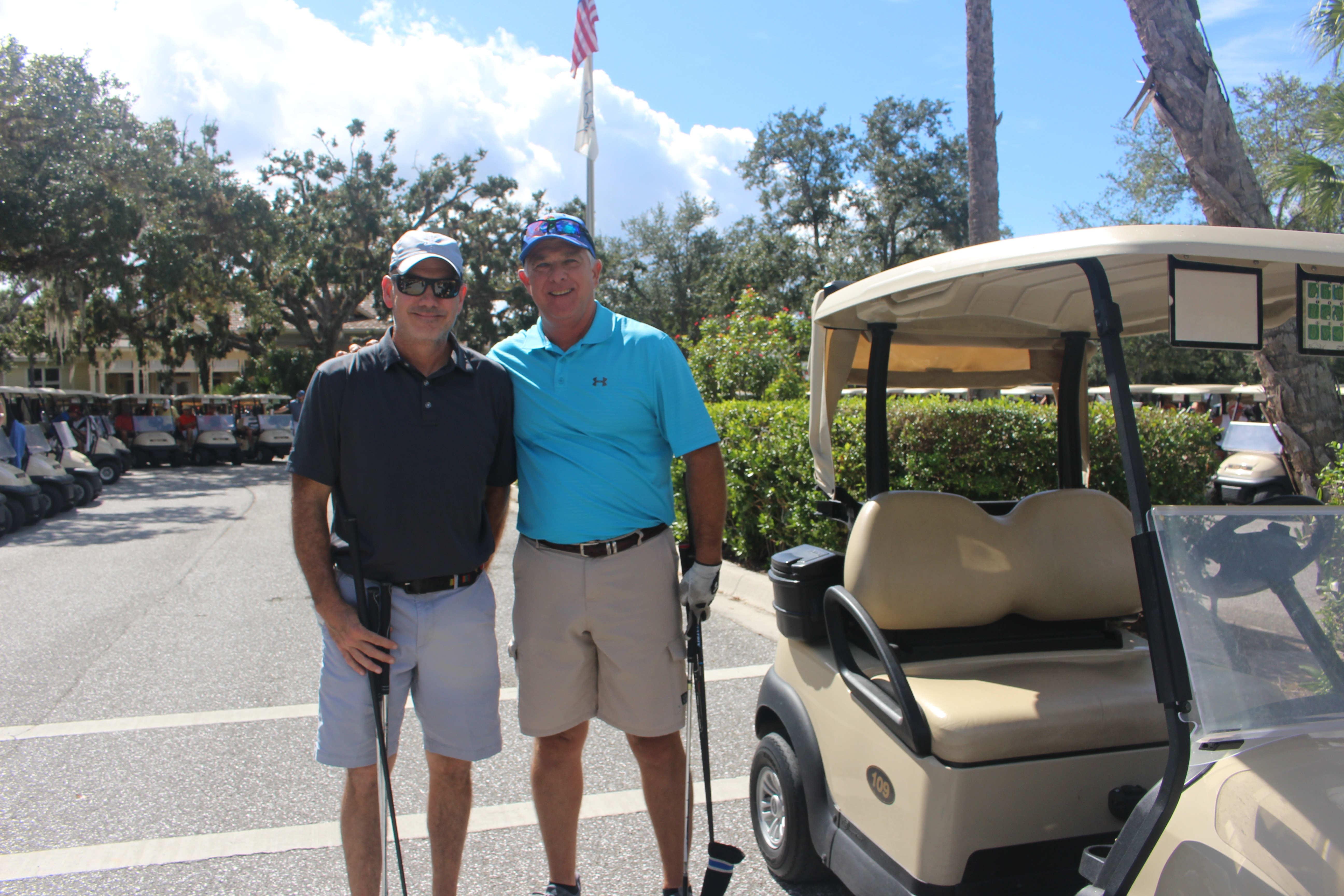 Golf Fore Homes gallery image #13