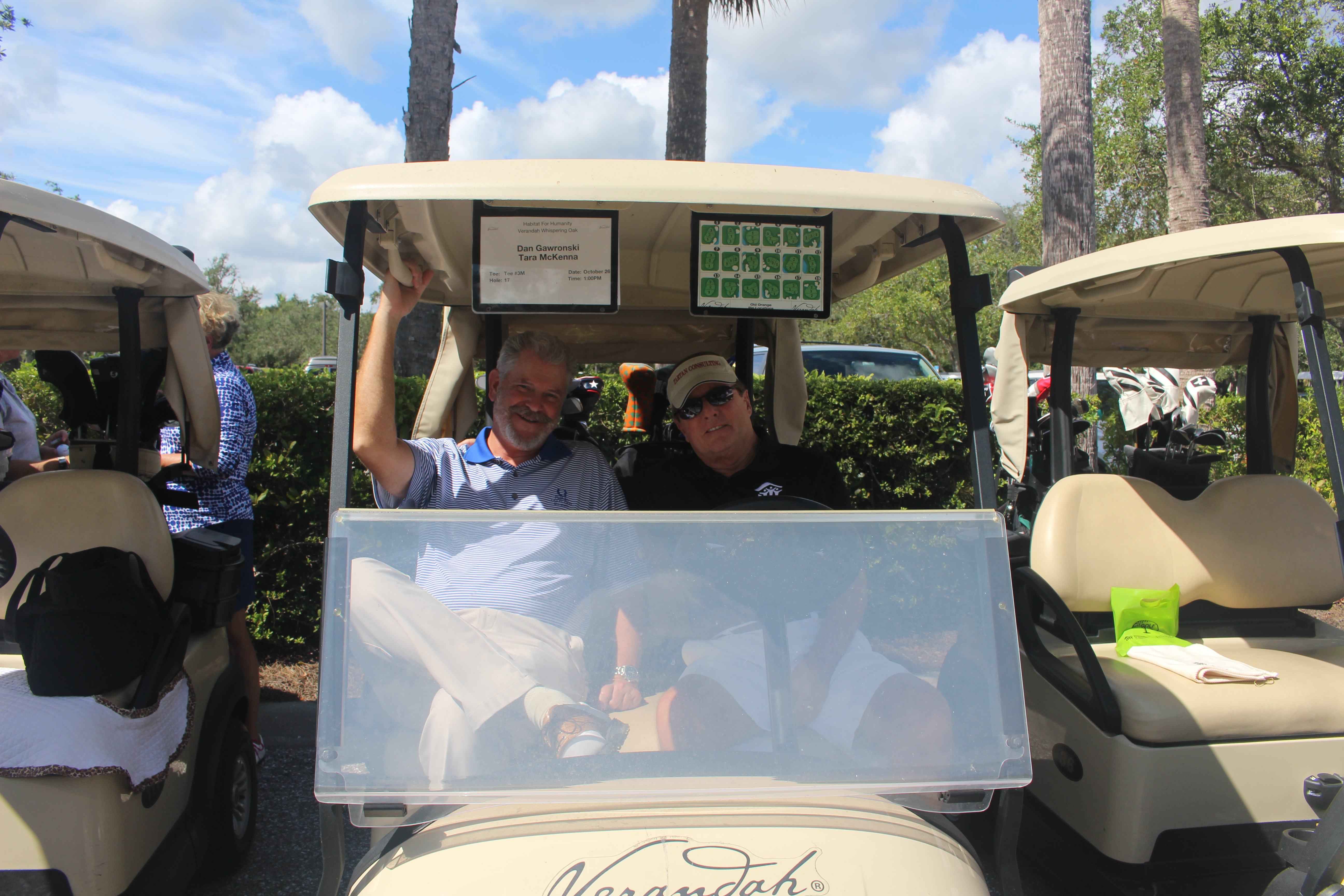 Golf Fore Homes gallery image #15