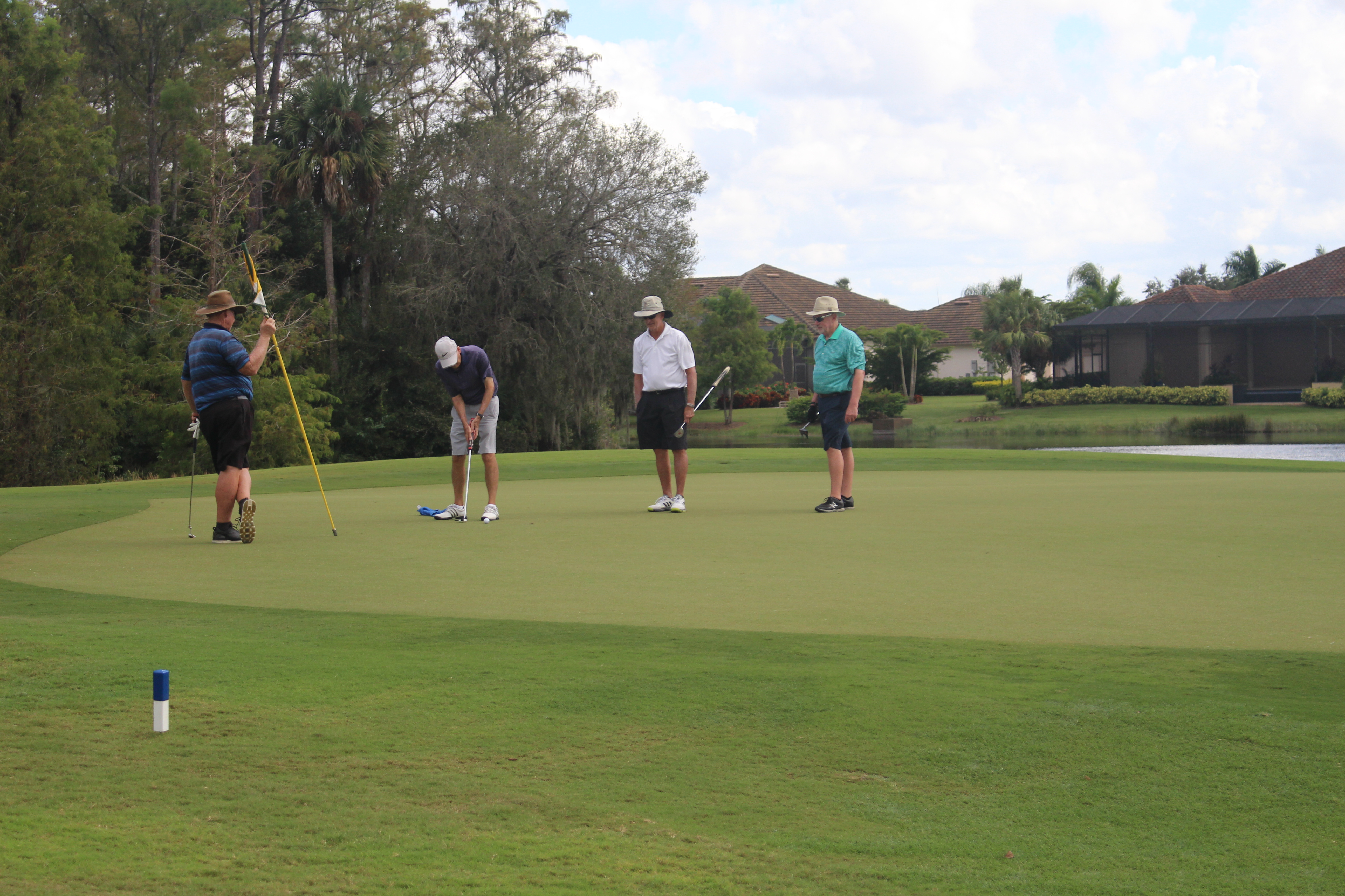 Golf Fore Homes gallery image #20