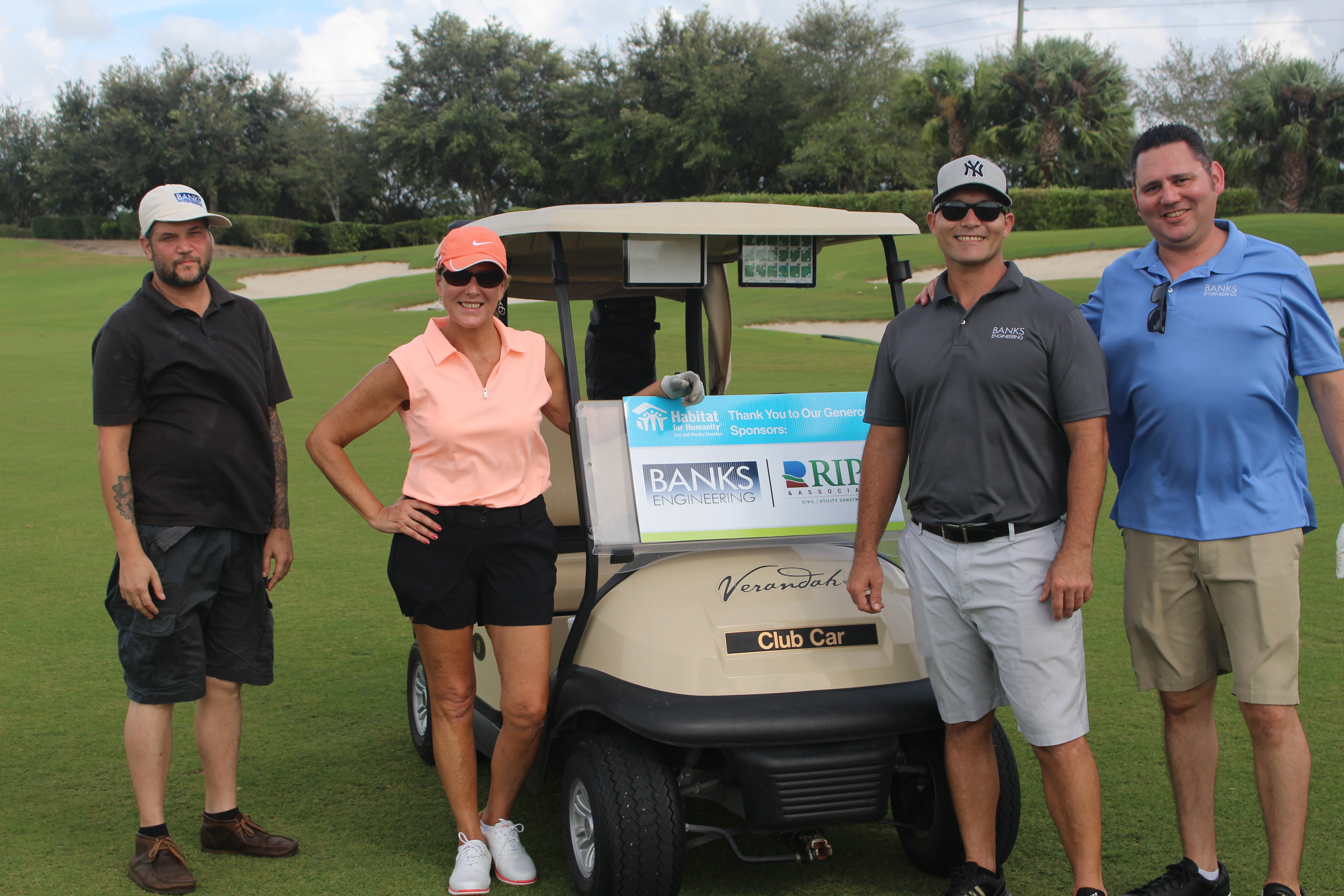 Golf Fore Homes gallery image #21