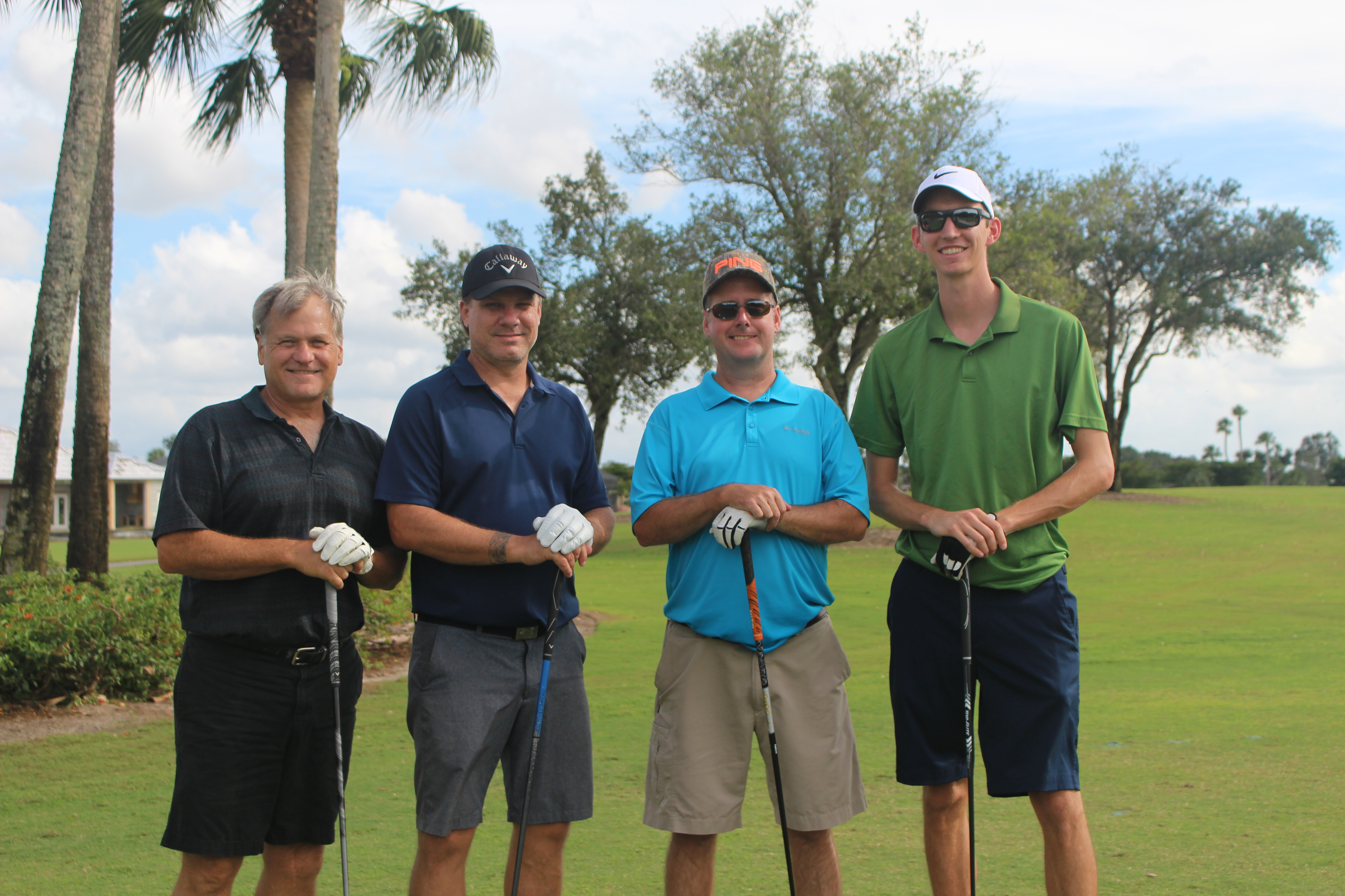 Golf Fore Homes gallery image #22