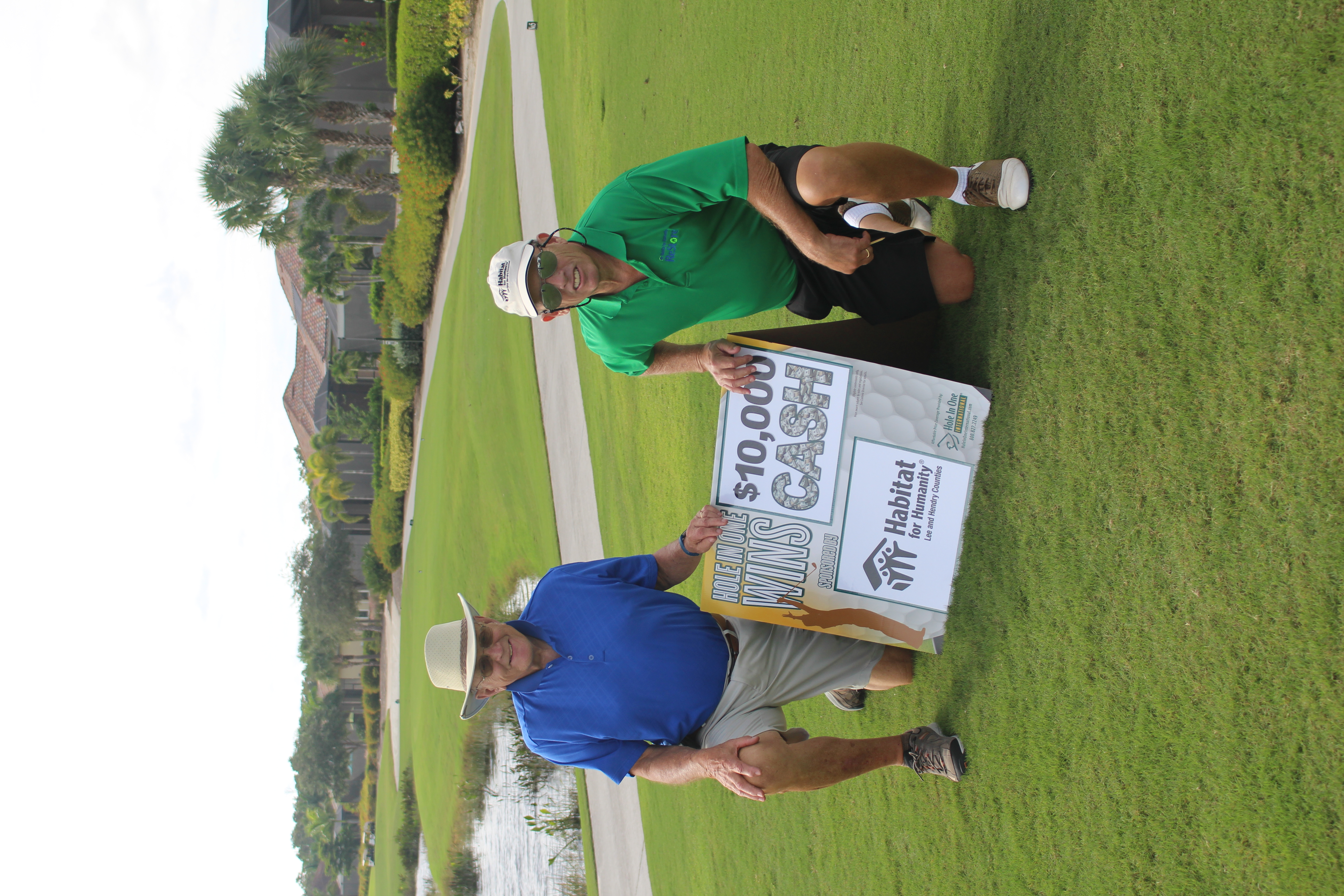Golf Fore Homes gallery image #23
