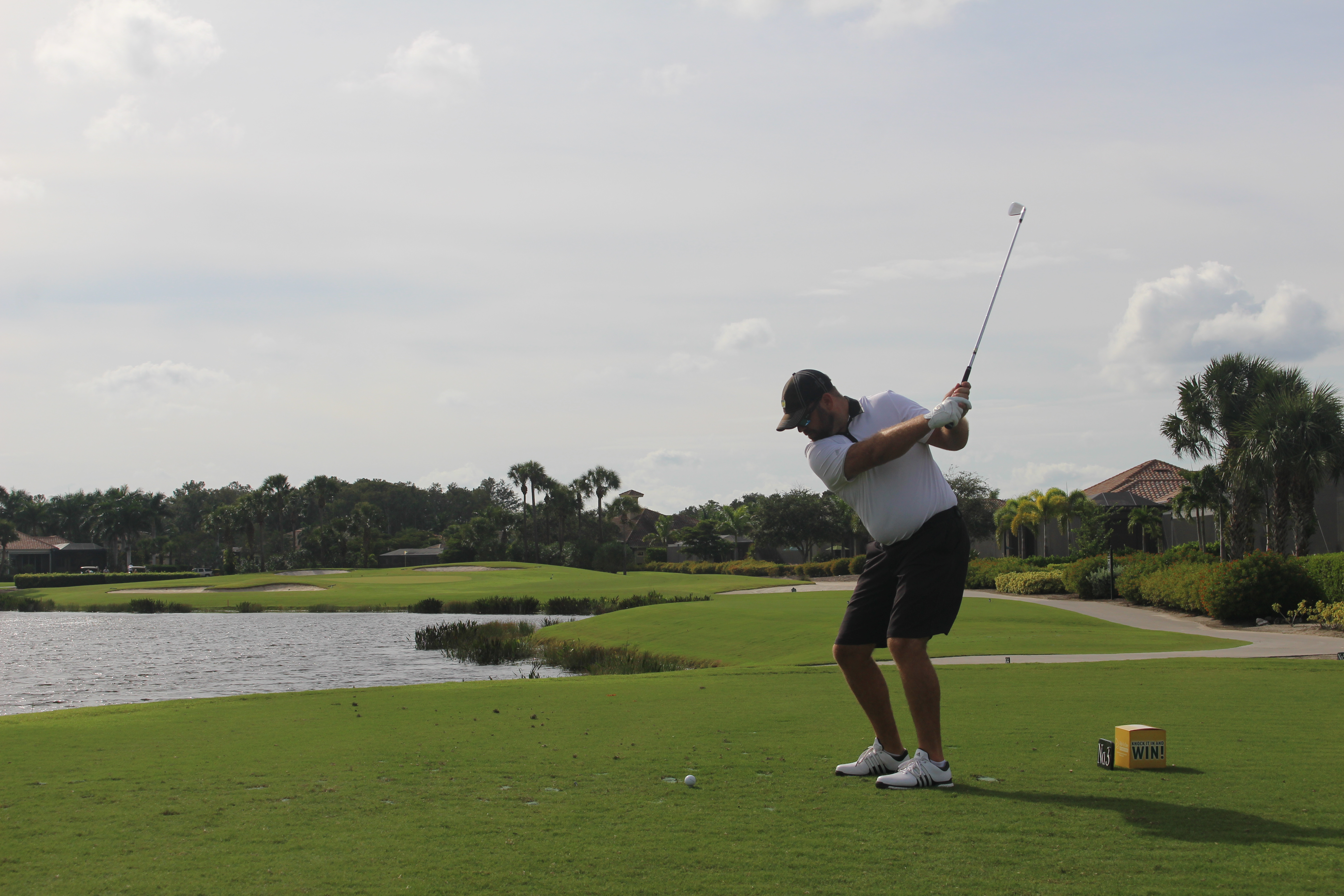 Golf Fore Homes gallery image #24