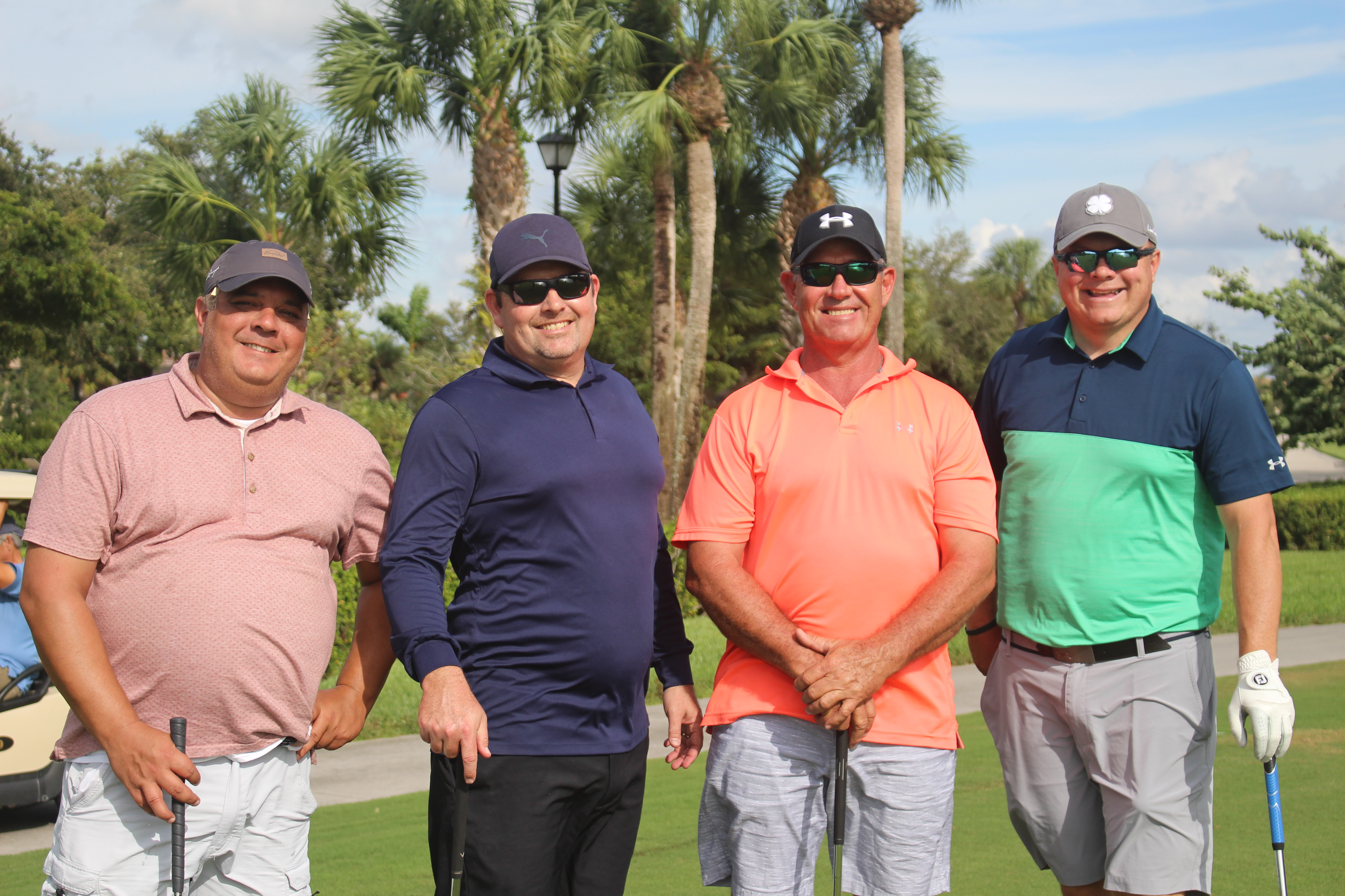 Golf Fore Homes gallery image #25