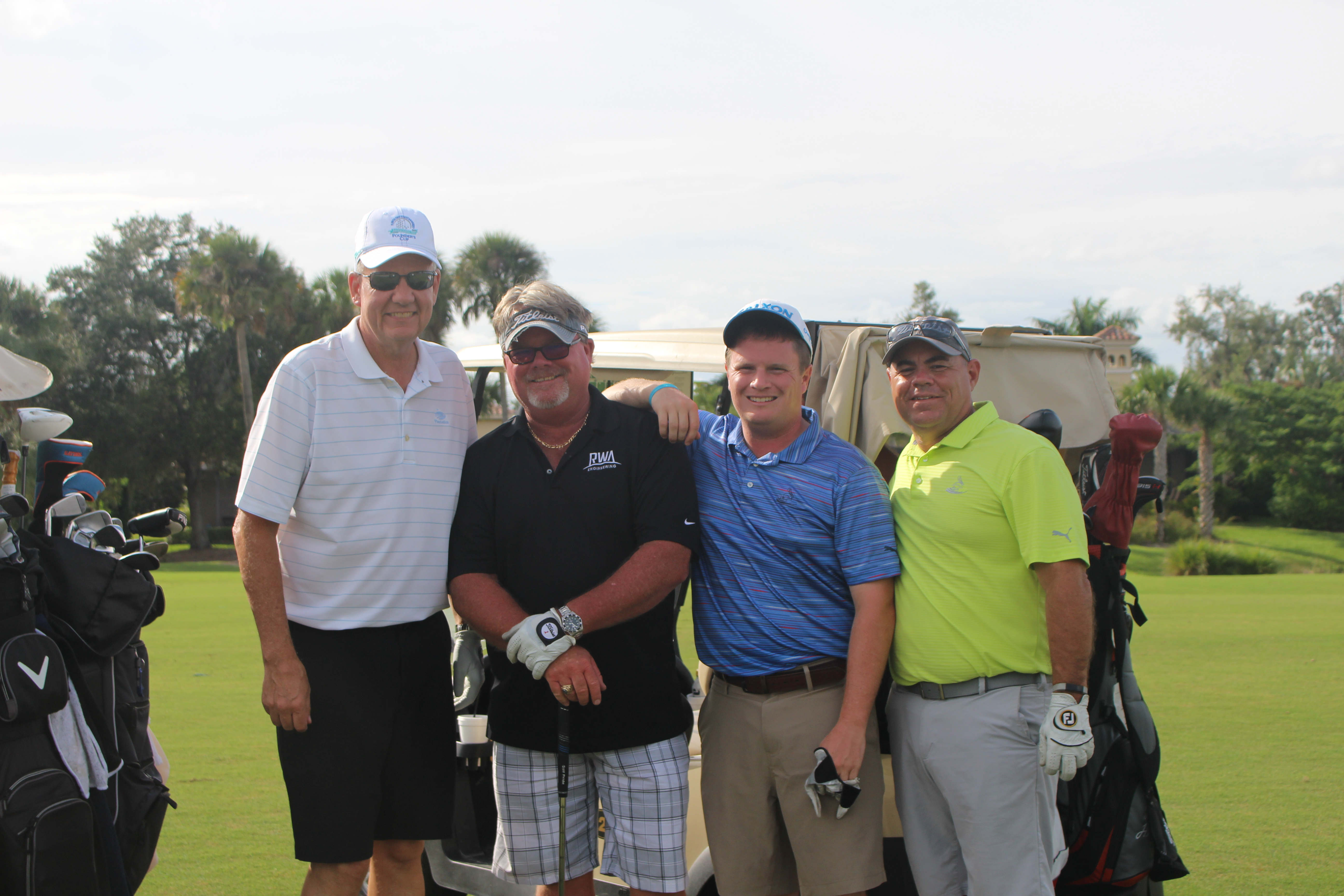Golf Fore Homes gallery image #26